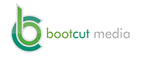logo-bootcut-media