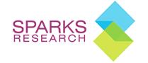 logo-sparks