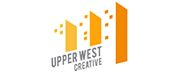 logo-upper-west-creative