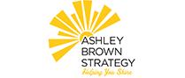 logo-ashleybrown