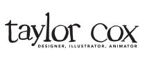 logo-taylorcox