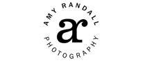 amy-randall