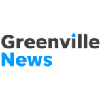 Greenville News Logo