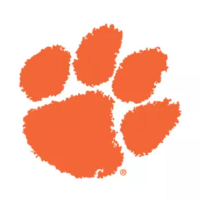 Clemson Alumni Association