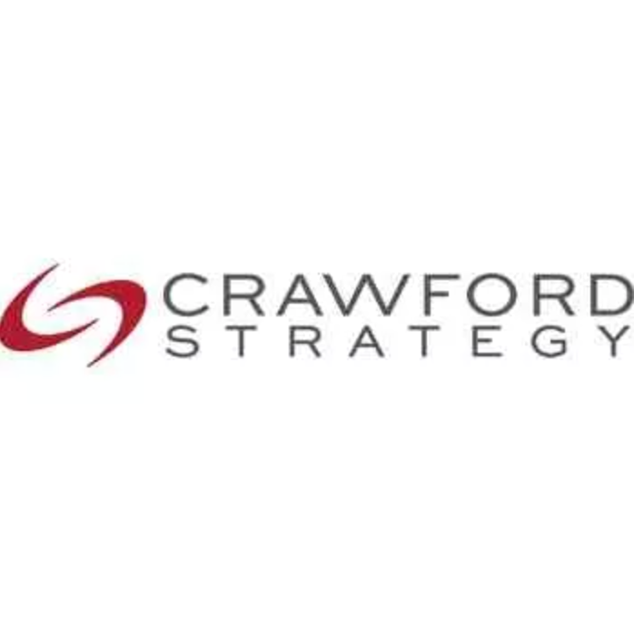 Crawford Strategy