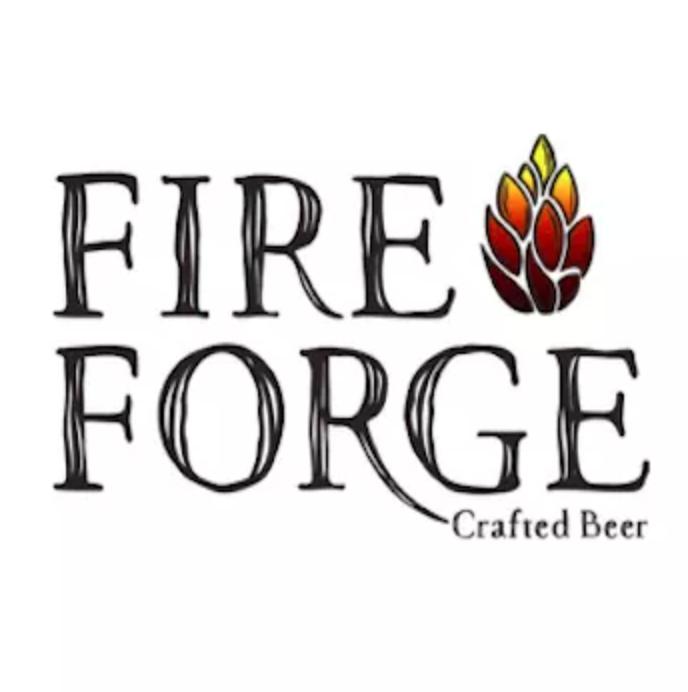Fireforge