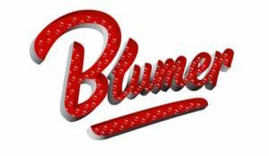 Blumer & Associates, CPAs Logo