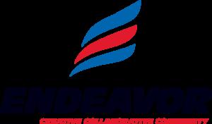 Endeavor (Creative Collaborative Community) Logo