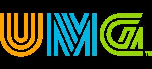 Unicomm Media Group (UMG) Logo