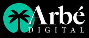 Arbé Digital Logo